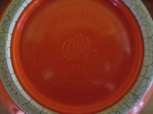Rosti Margrethe Bowls