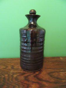 Florenz Bottle