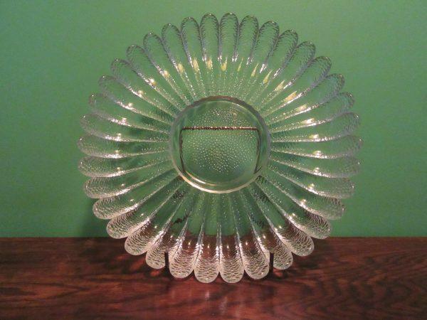 Humppila Glass