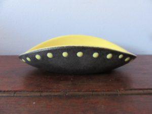 Gunda Pottery