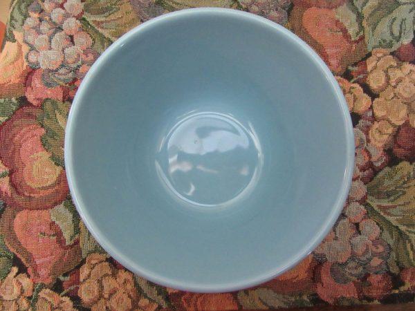 Fowler Ware Bowl