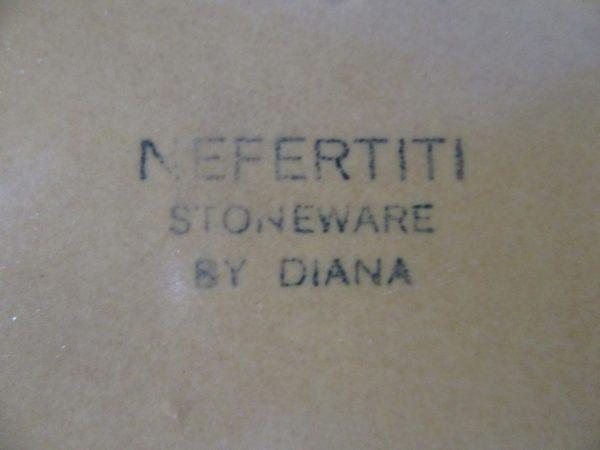 Diana Nefertiti