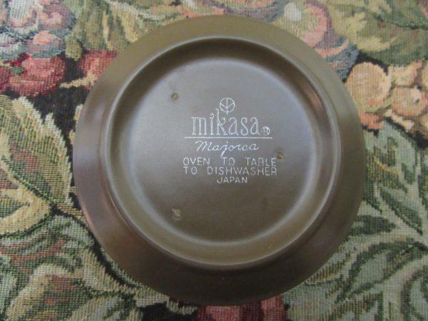 Mikasa Majorca