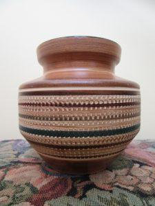 Dumler Breiden Vase