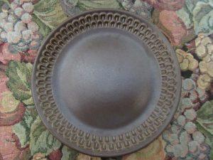 Wedgwood Pennine Luncheon Plate