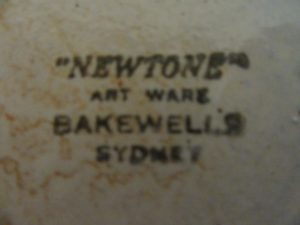 Bakewells Pottery