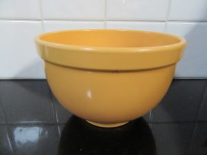Malbren Mixing Bowl