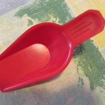 Vintage Plastic Kitchenware  – Start Collecting now for less than $1