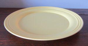 British Plastics Plate