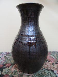 Florenz Vase