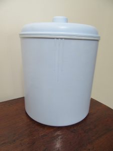 Eon Canister Large