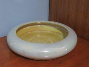 Wembley Ware Float Bowl