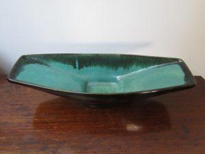 McCredie NSW ikebana vase