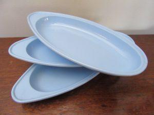 Malbren Sweet Dishes