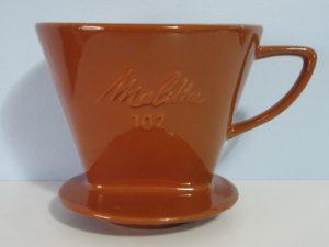 Melitta Coffee Filter