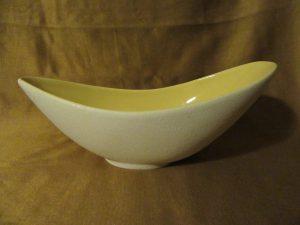 MCP Mingay Organic Bowl