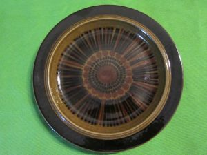 Arabia Kosmos Plate
