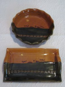 Kemety Pottery