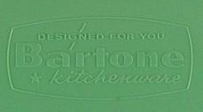 Bartone Back Stamp