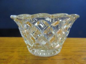 Crown Crystal Sugar
