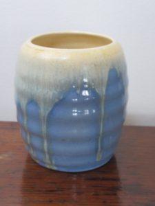 Australian Pottery