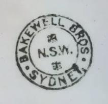 Bakewells