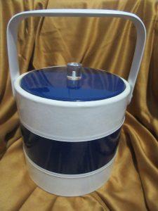 George Briard Ice Bucket