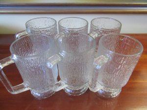 Indiana Glass Co USA